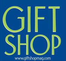 giftshopmag_site.jpg