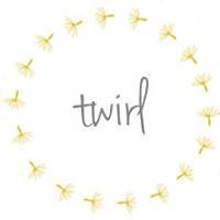 twirl1-1-2.jpg