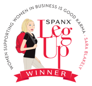 Leg_Up_Winner_Logo-300x281.png