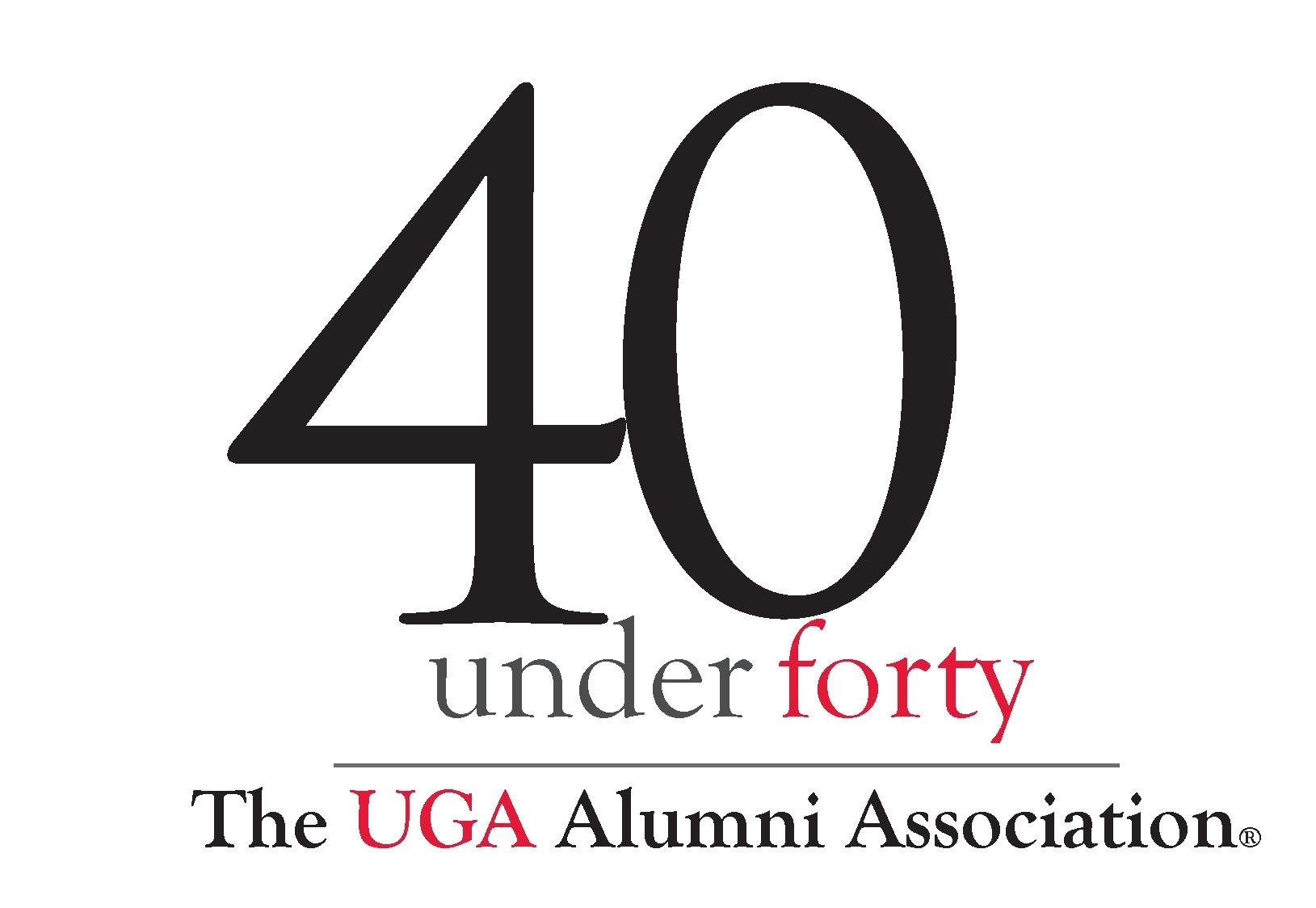 Final_40_U_40_Logo.JPG