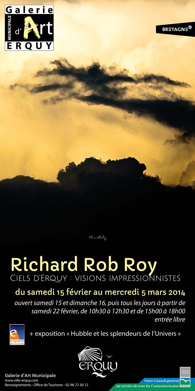 affiche-expo-ciels-d'erquy-rich-rob-roy-gam2014-affiche1500SUP256k.jpg