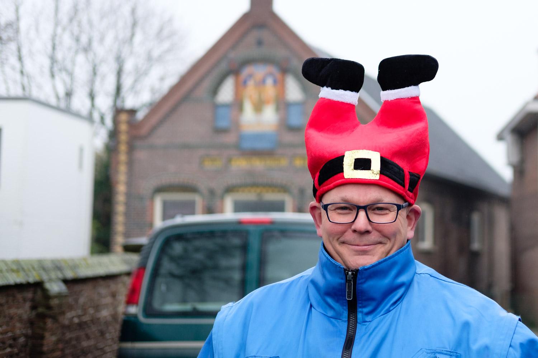 fshk_kerstmarkt_Maik_Jansen_Fotografie-2.jpg
