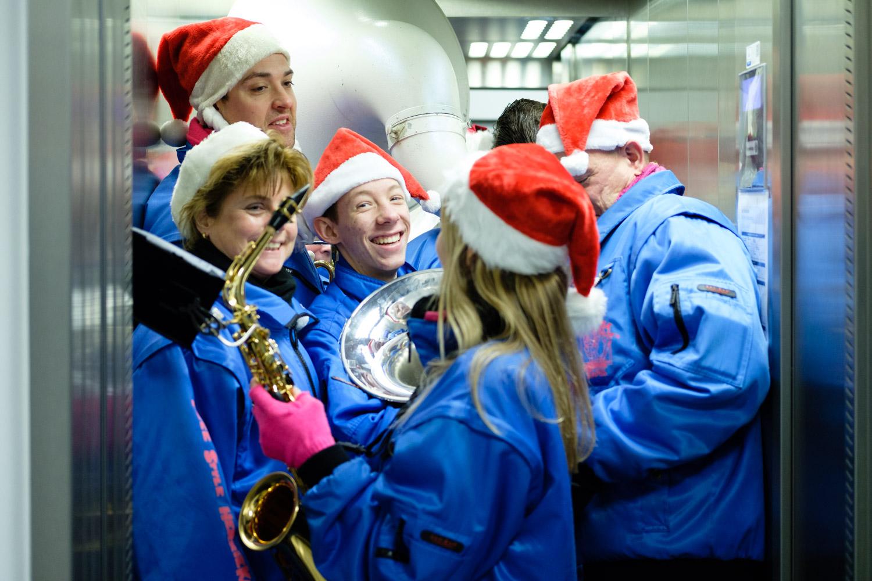 fshk_kerstmarkt_Maik_Jansen_Fotografie-4.jpg
