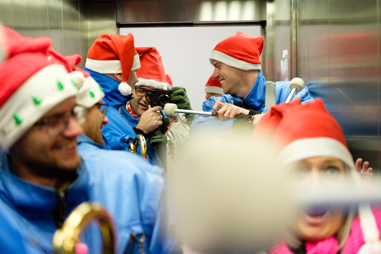 fshk_kerstmarkt_Maik_Jansen_Fotografie-5.jpg