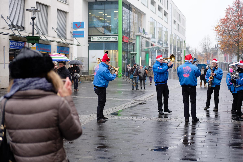 fshk_kerstmarkt_Maik_Jansen_Fotografie-7.jpg