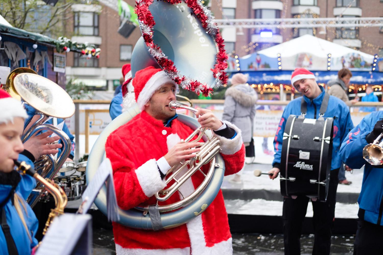 fshk_kerstmarkt_Maik_Jansen_Fotografie-8.jpg