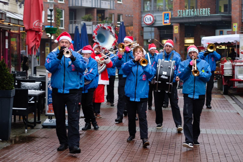 fshk_kerstmarkt_Maik_Jansen_Fotografie-10.jpg