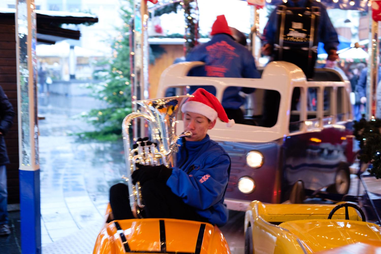 fshk_kerstmarkt_Maik_Jansen_Fotografie-12.jpg
