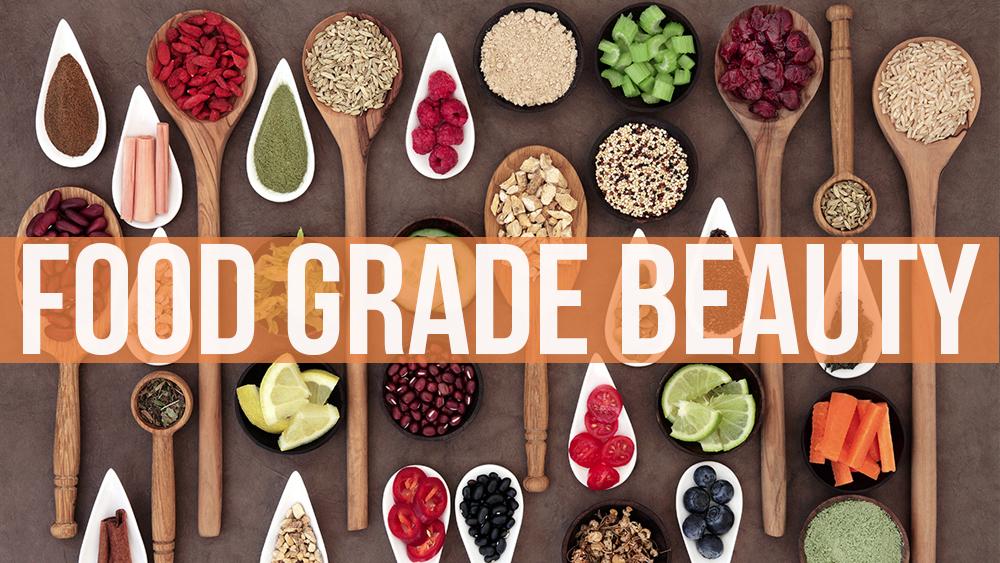 food-grade-beauty-spoons.jpg