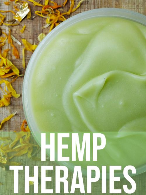 hemp-therapies-light-green.jpg