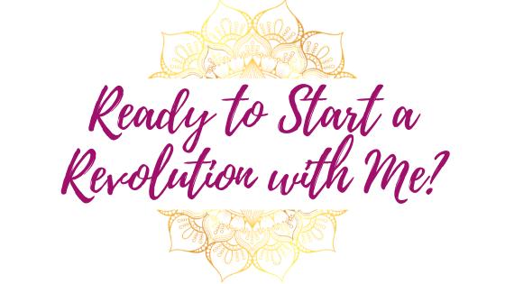 BLS TEXT revolution chakra.png