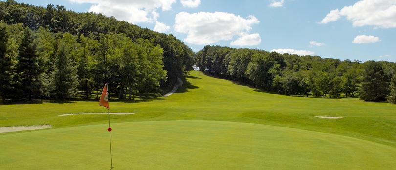 golf-de-palmola_.jpg