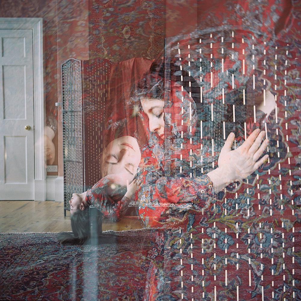 TopazOnFilm_11INSTA.jpg