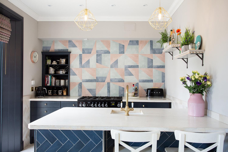 CarleyfromJeffreysInteriors_Kitchen:Diner01WEB.jpg