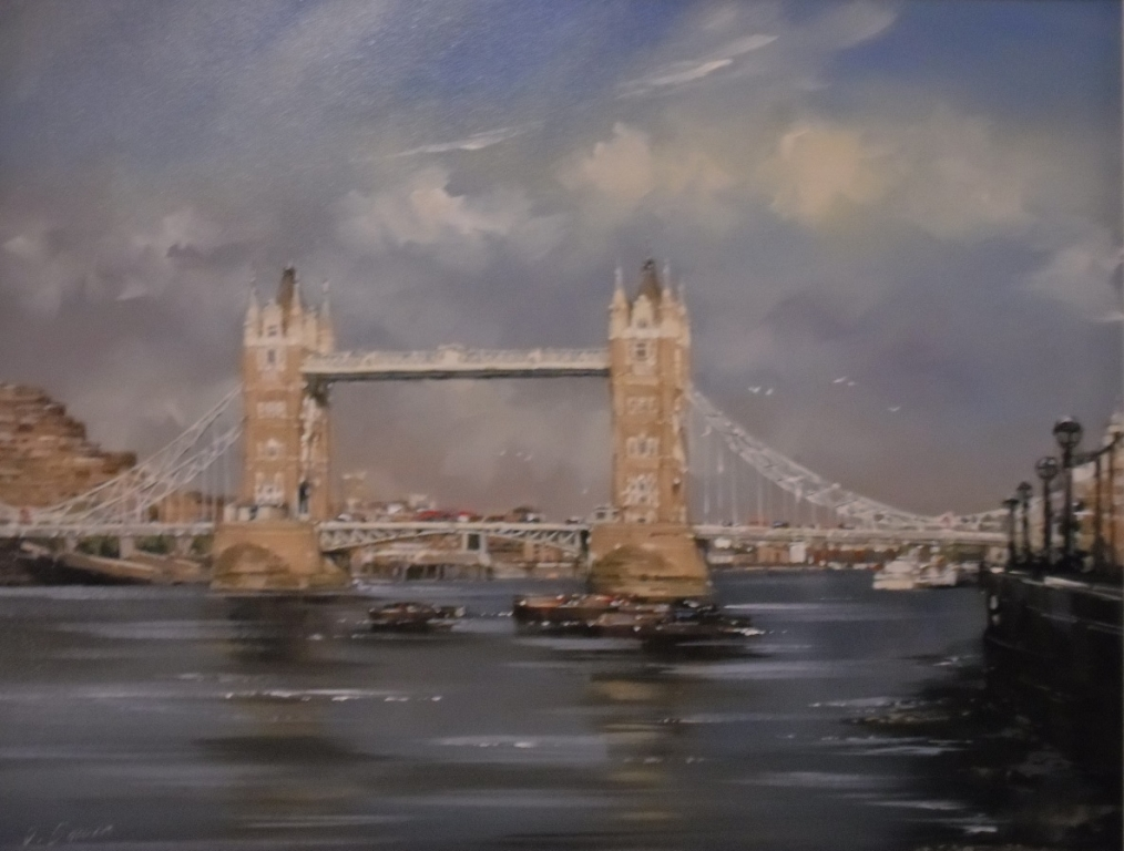 Tower-Bridge-London---Joe-Bowen73.jpg