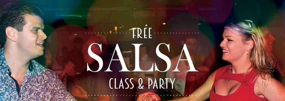 salsa party.jpg