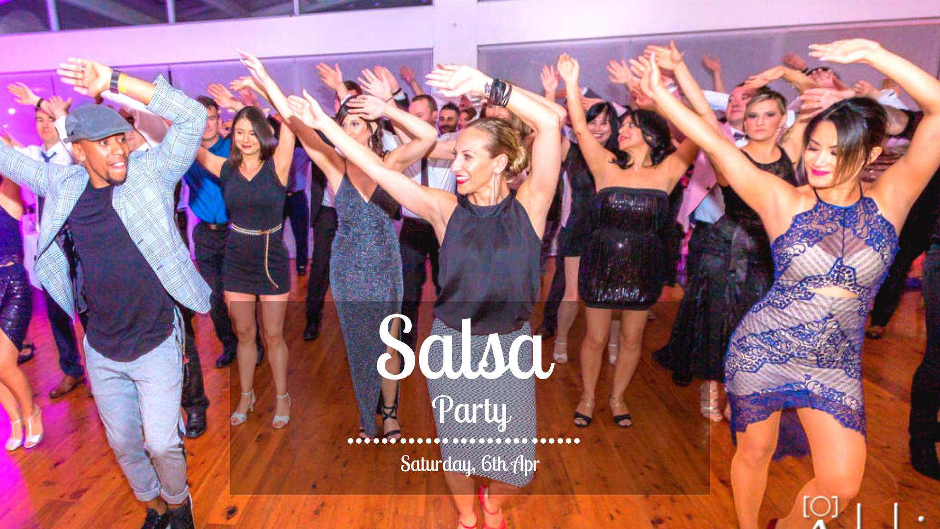 salsaparty.jpg