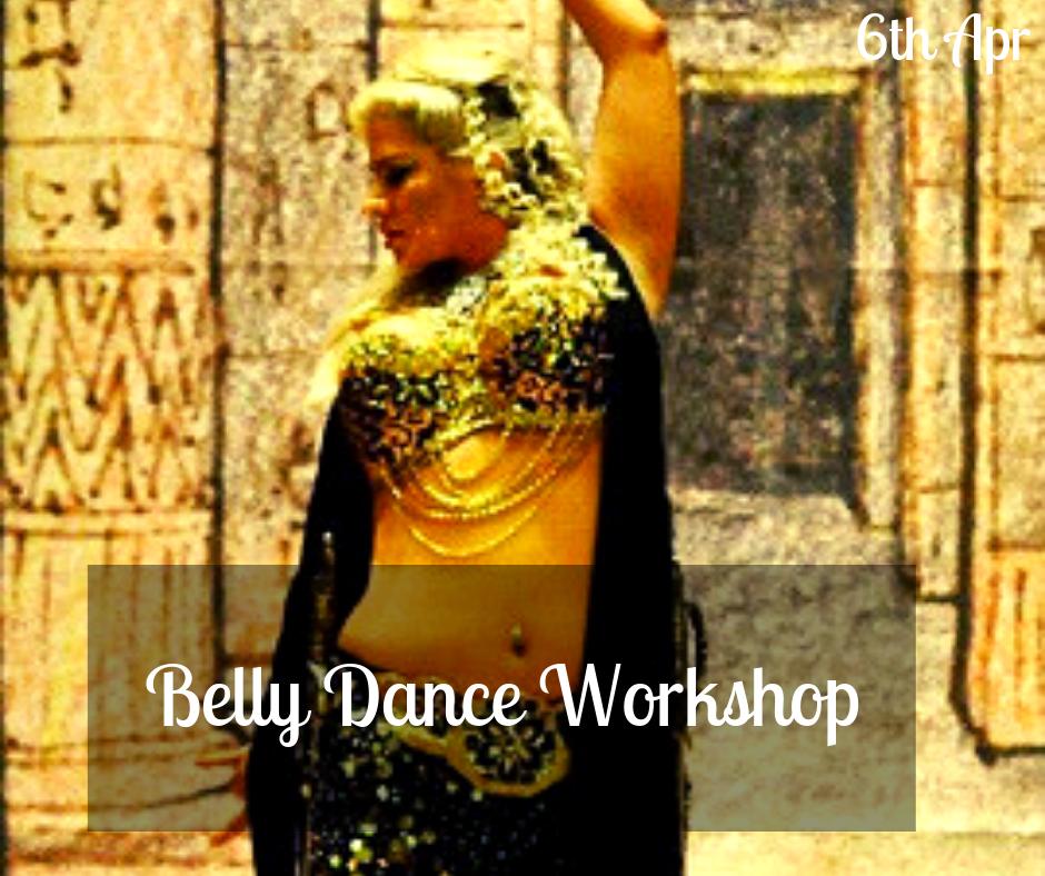belly dancing 2.png