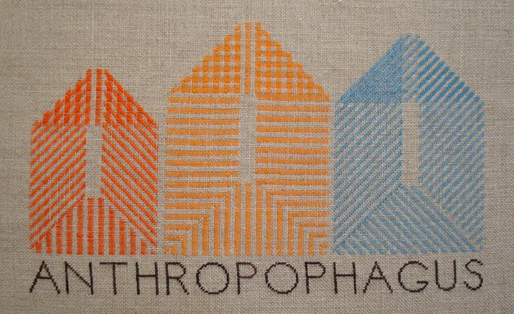 anthropophagus.jpg