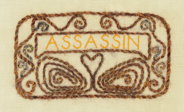 Assassin.jpg