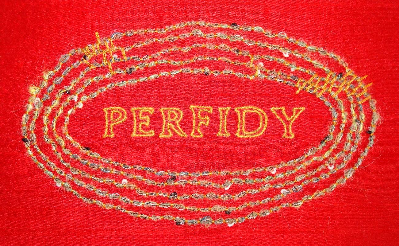 perfidy.jpg