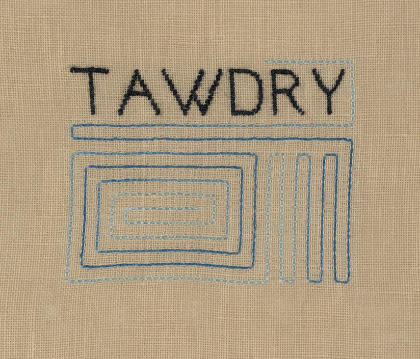 tawdry.jpg
