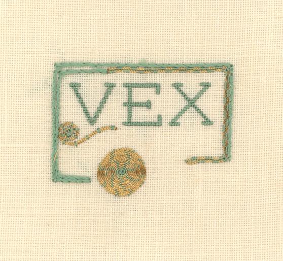 vex.jpg