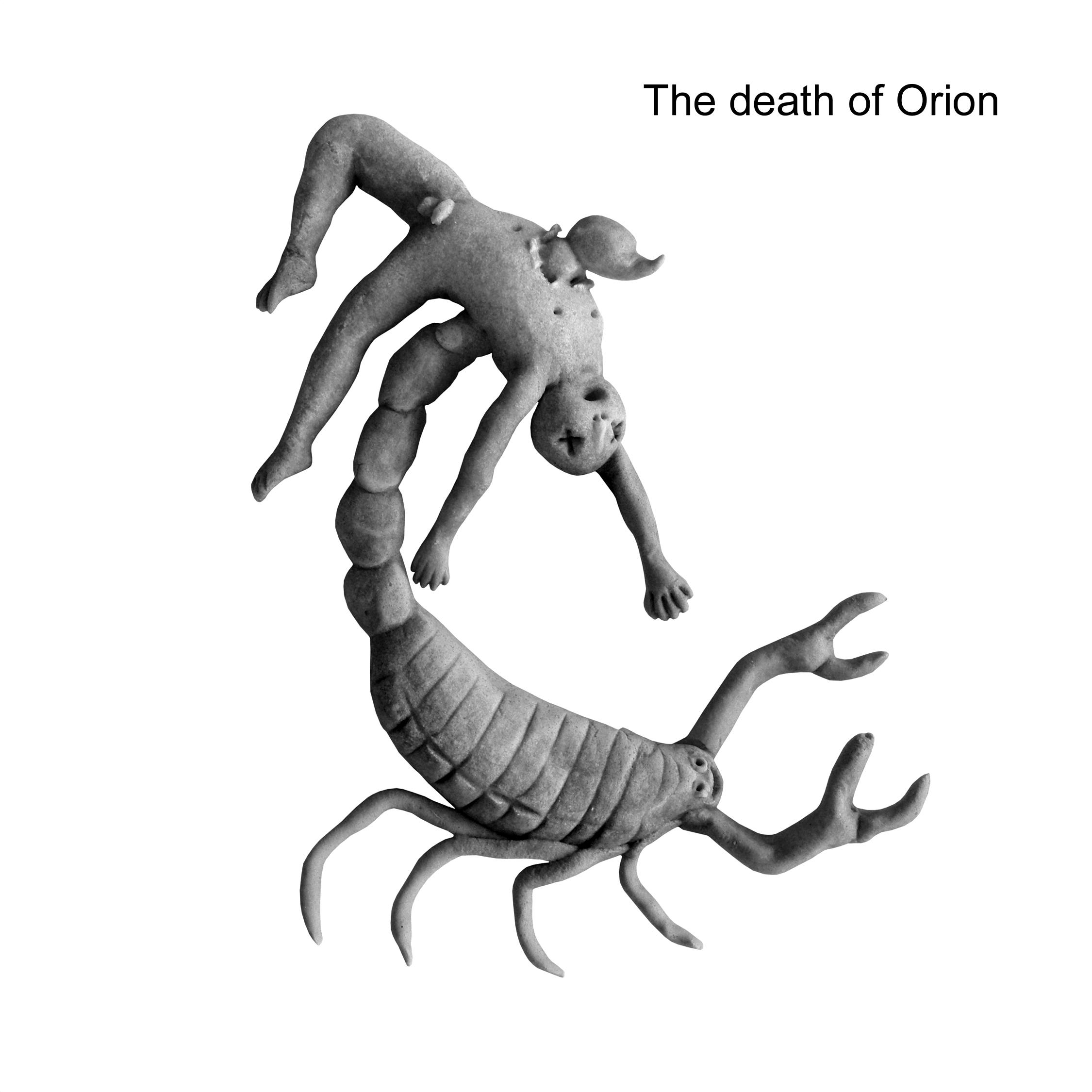 orion .jpg
