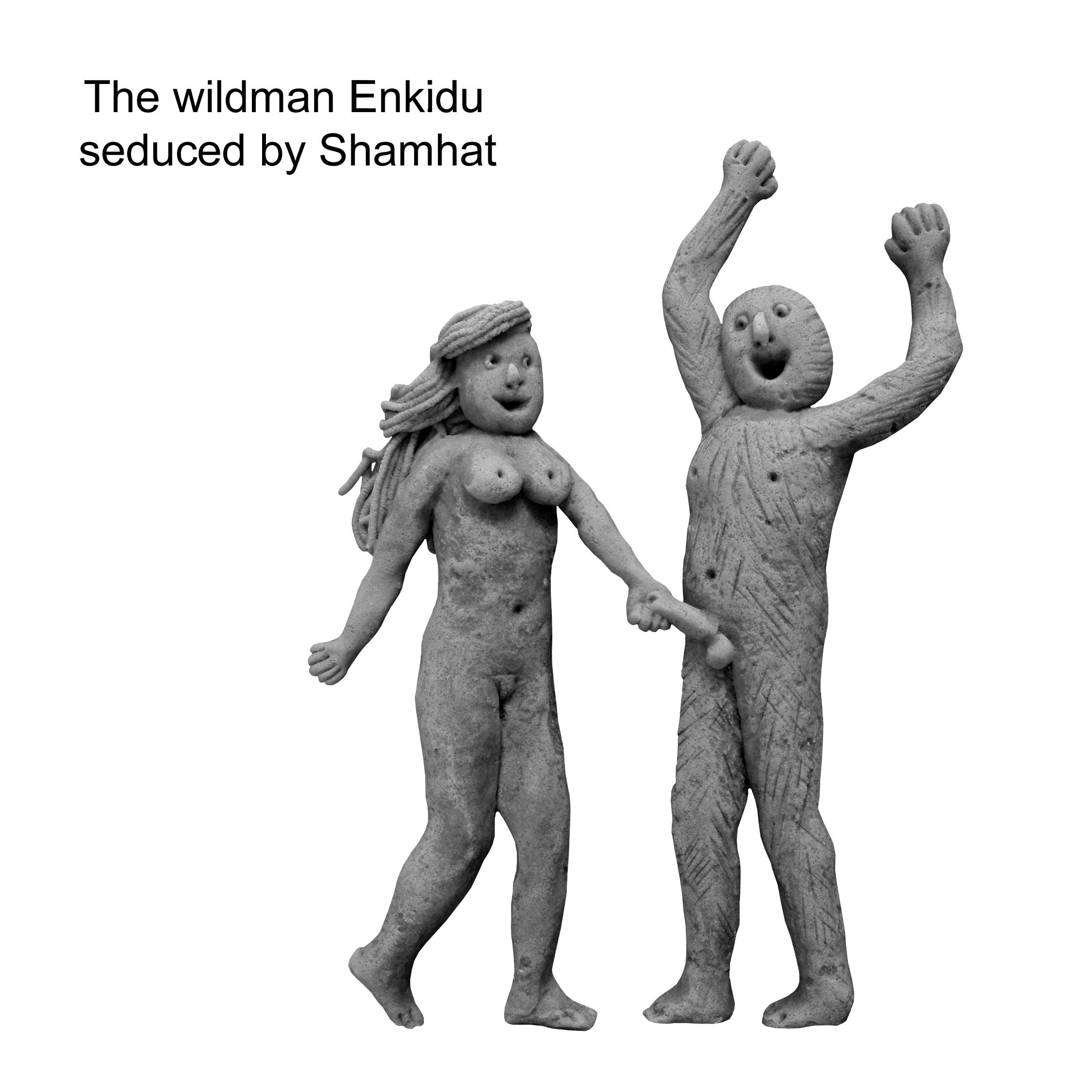 seducing eknidu copy.jpg