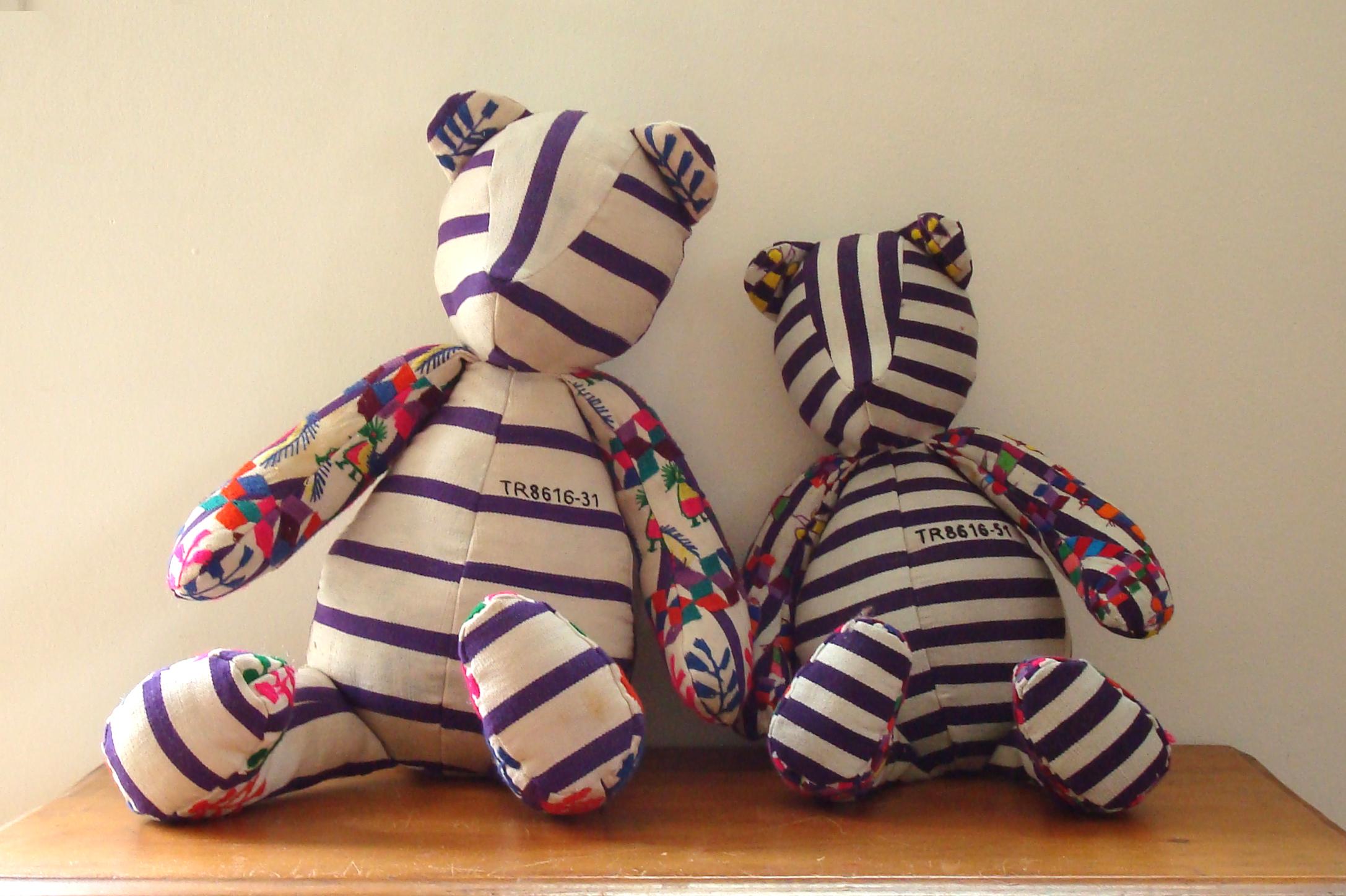 Guatamalan Pants After (Teddy Bears).jpg