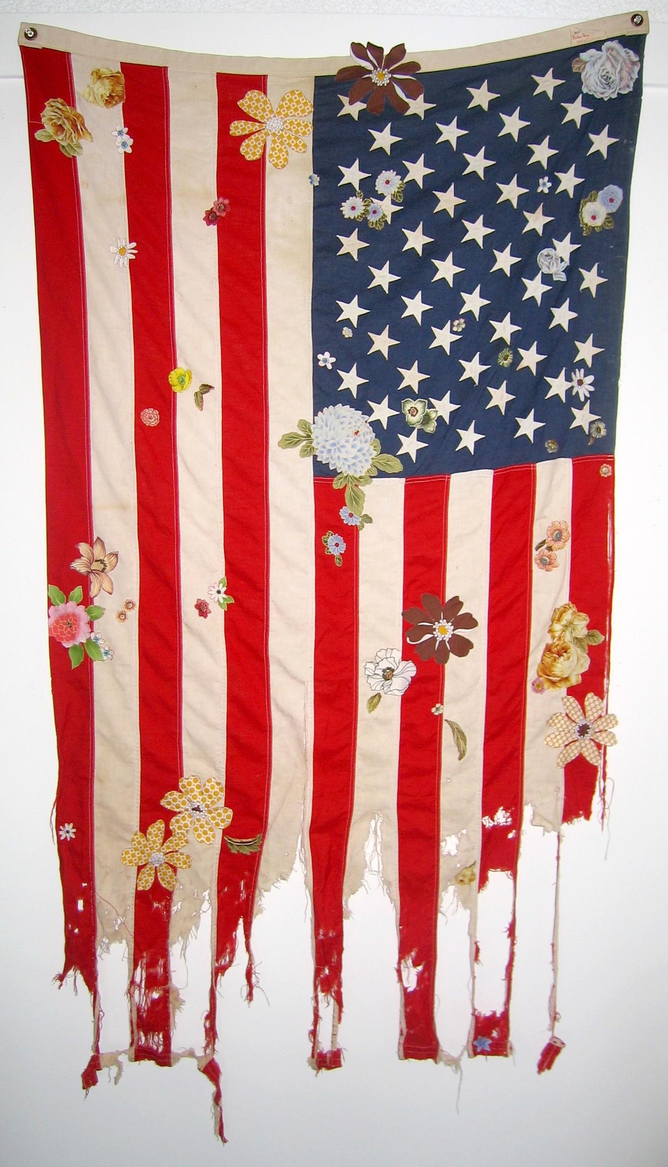 America the Beautified (2005)