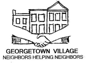 Georgetown-Village