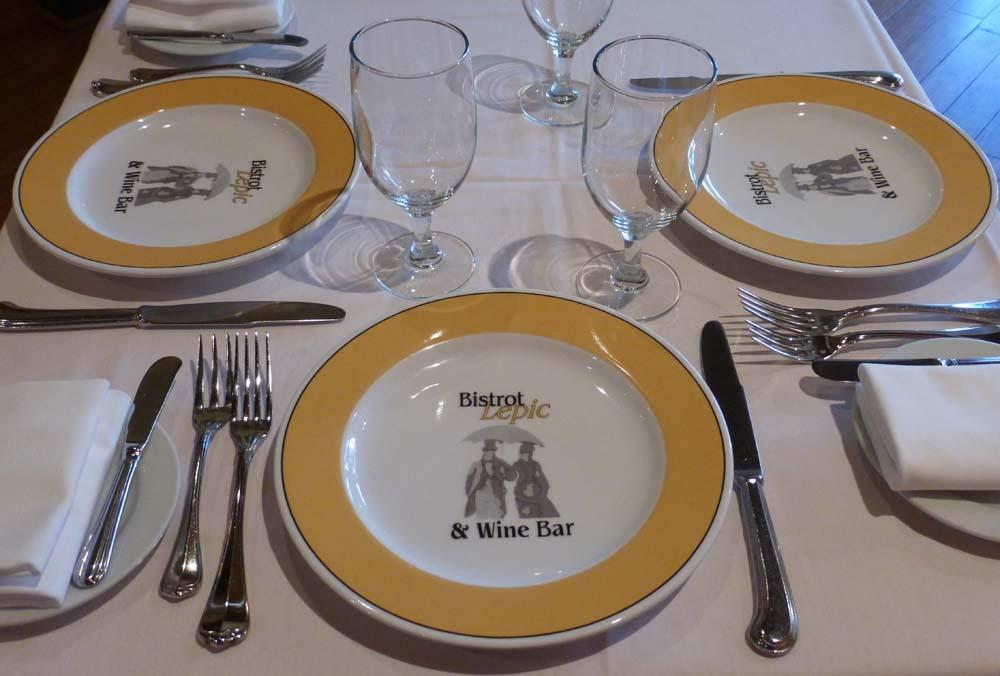 2015-Bistro-plates.JPG
