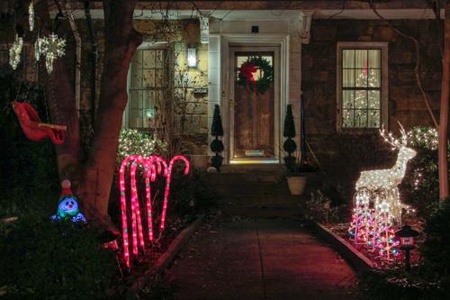 2014-Holiday-Decoration.jpg