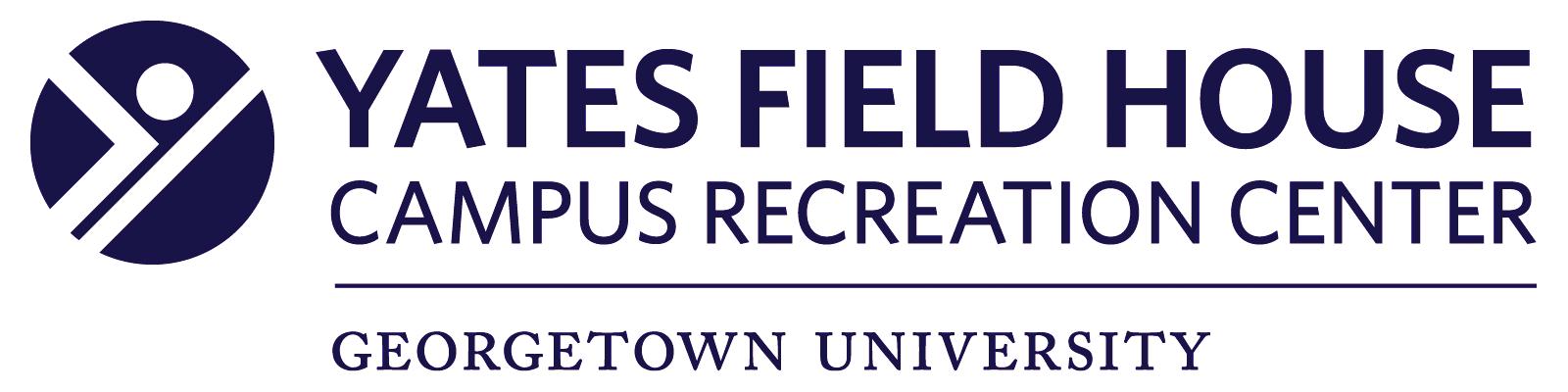 Yates-logo.png