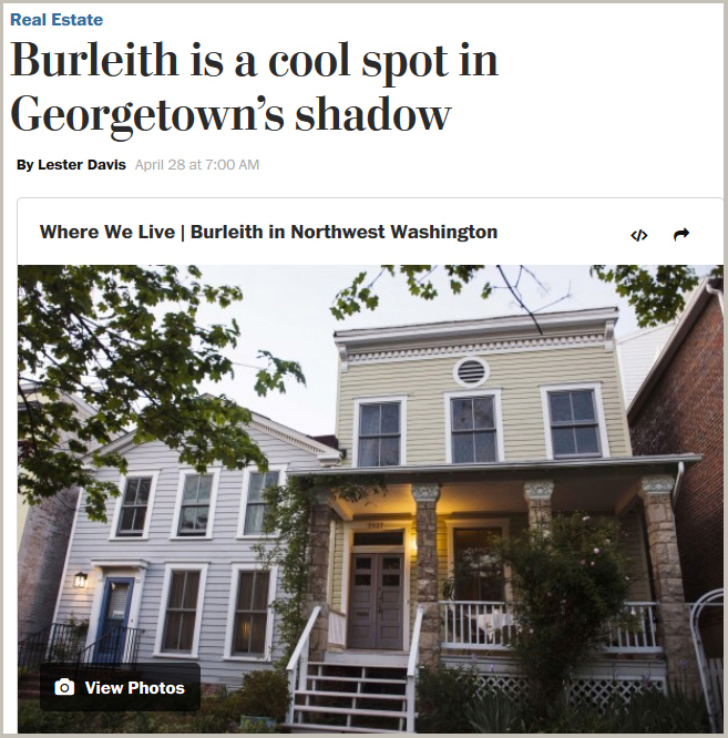 2016.04-Washington-Post2.jpg