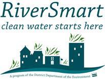 2016.06-RiverSmart-Logo.jpg