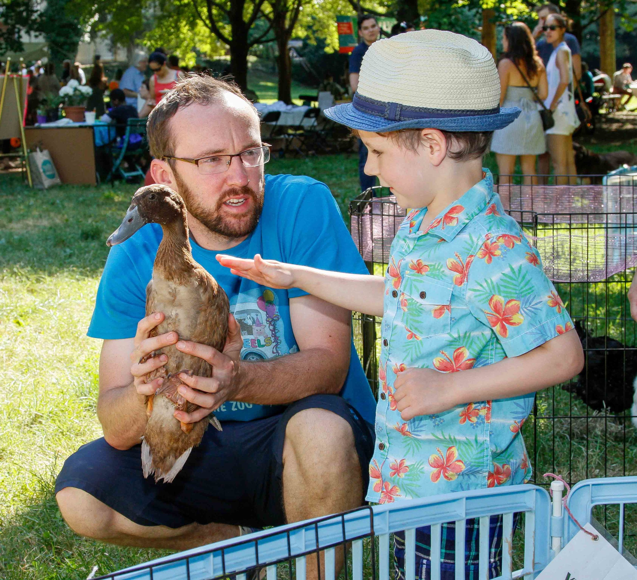 2016-Picnic-PettingZoo_5541-small.jpg