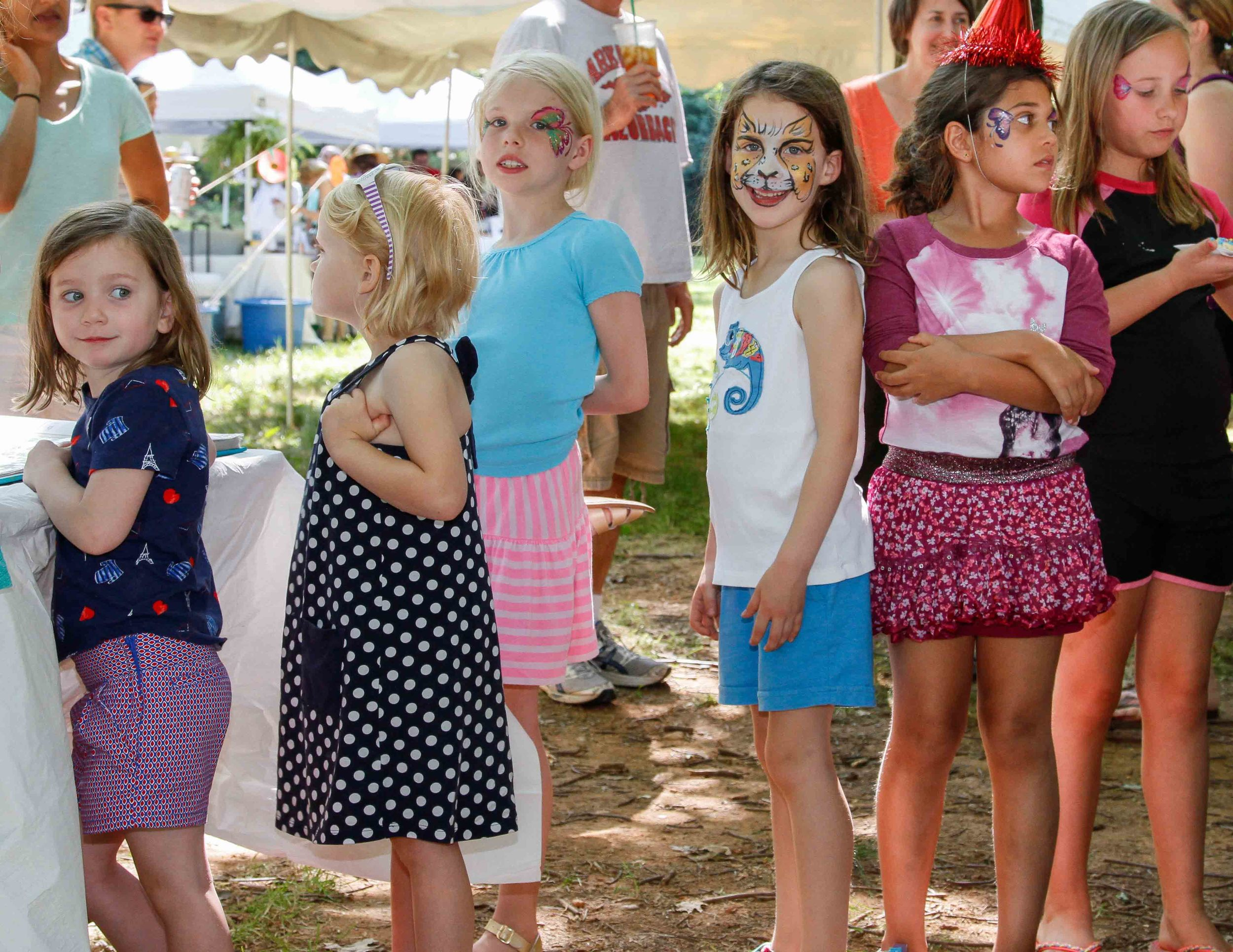 2016-Picnic-Facepainting_5506-small.jpg