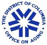 2016.08-DCOA-logo.jpg