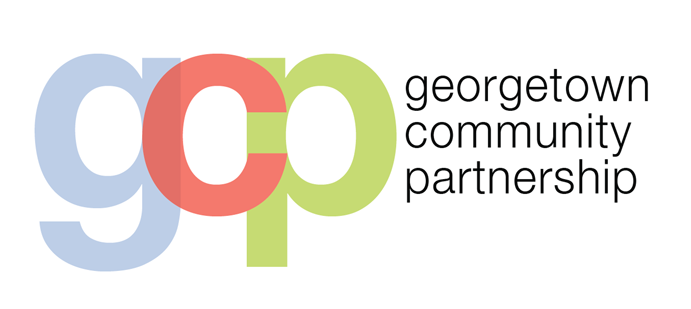 2016.08-GCP-logo.png