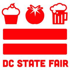 2016.08-DC-State-Fair-logo.jpg