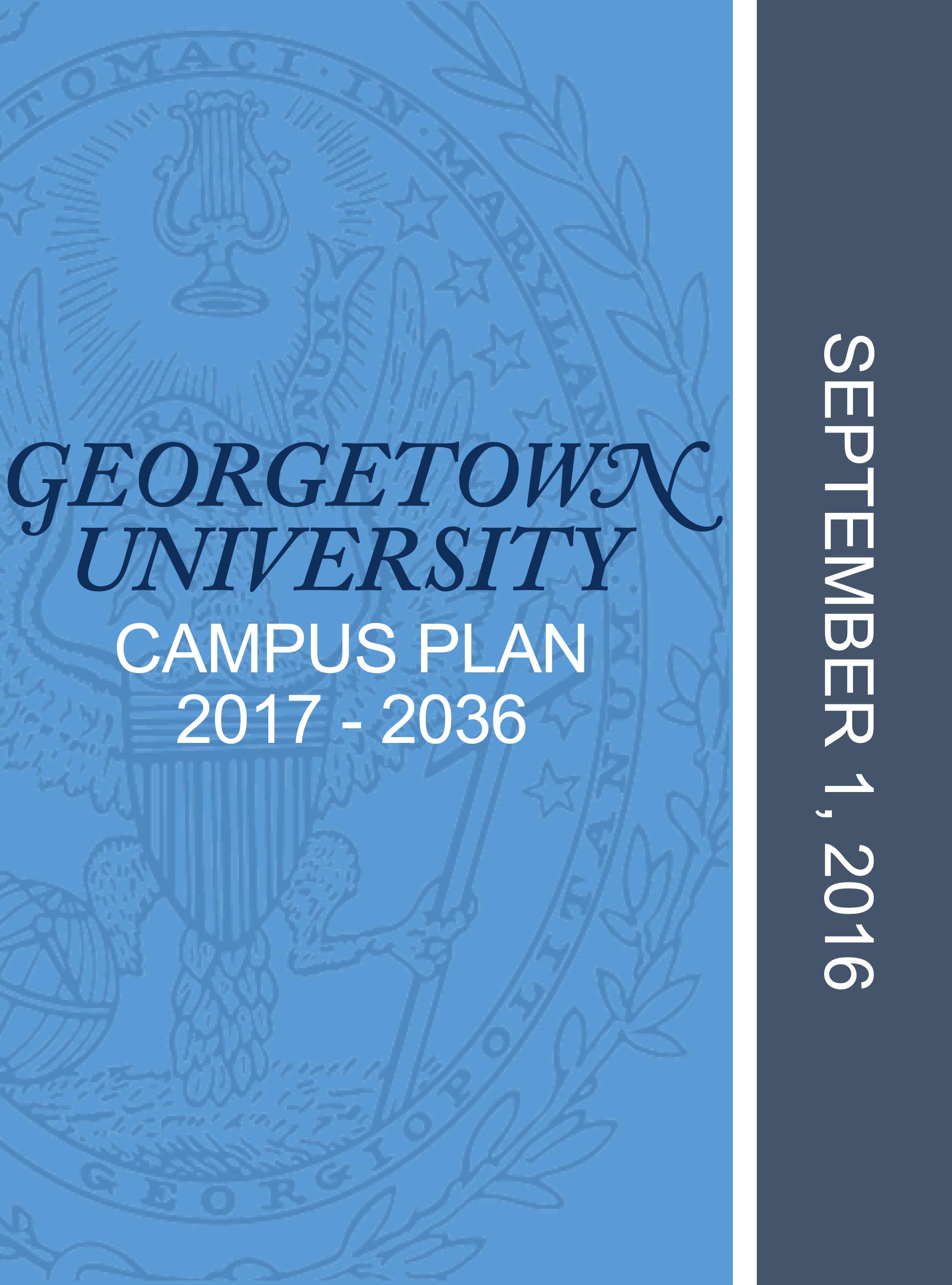2016.10-GU-plan-cover.jpg