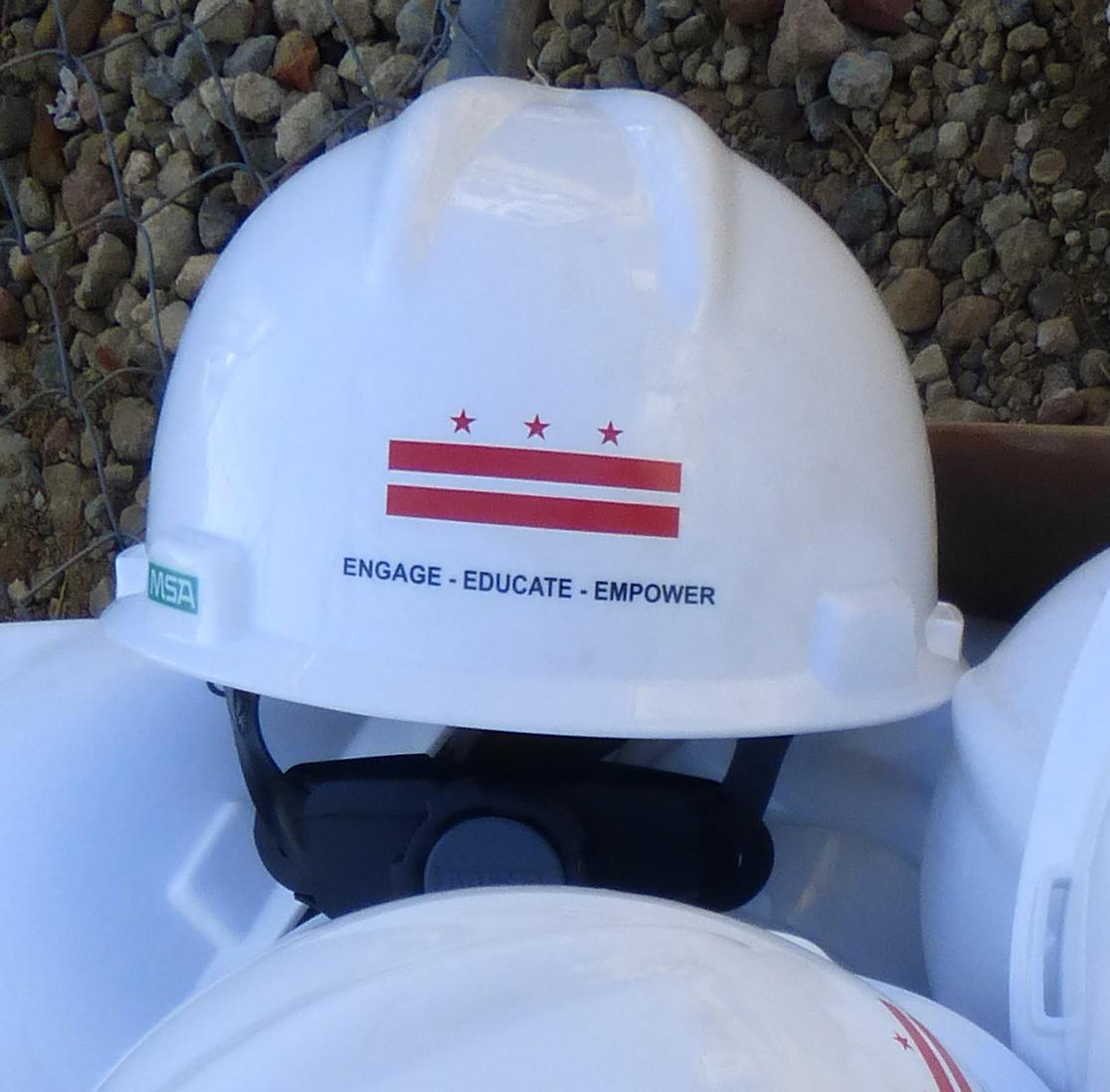 2012.12-DESA-hard-hat.jpg