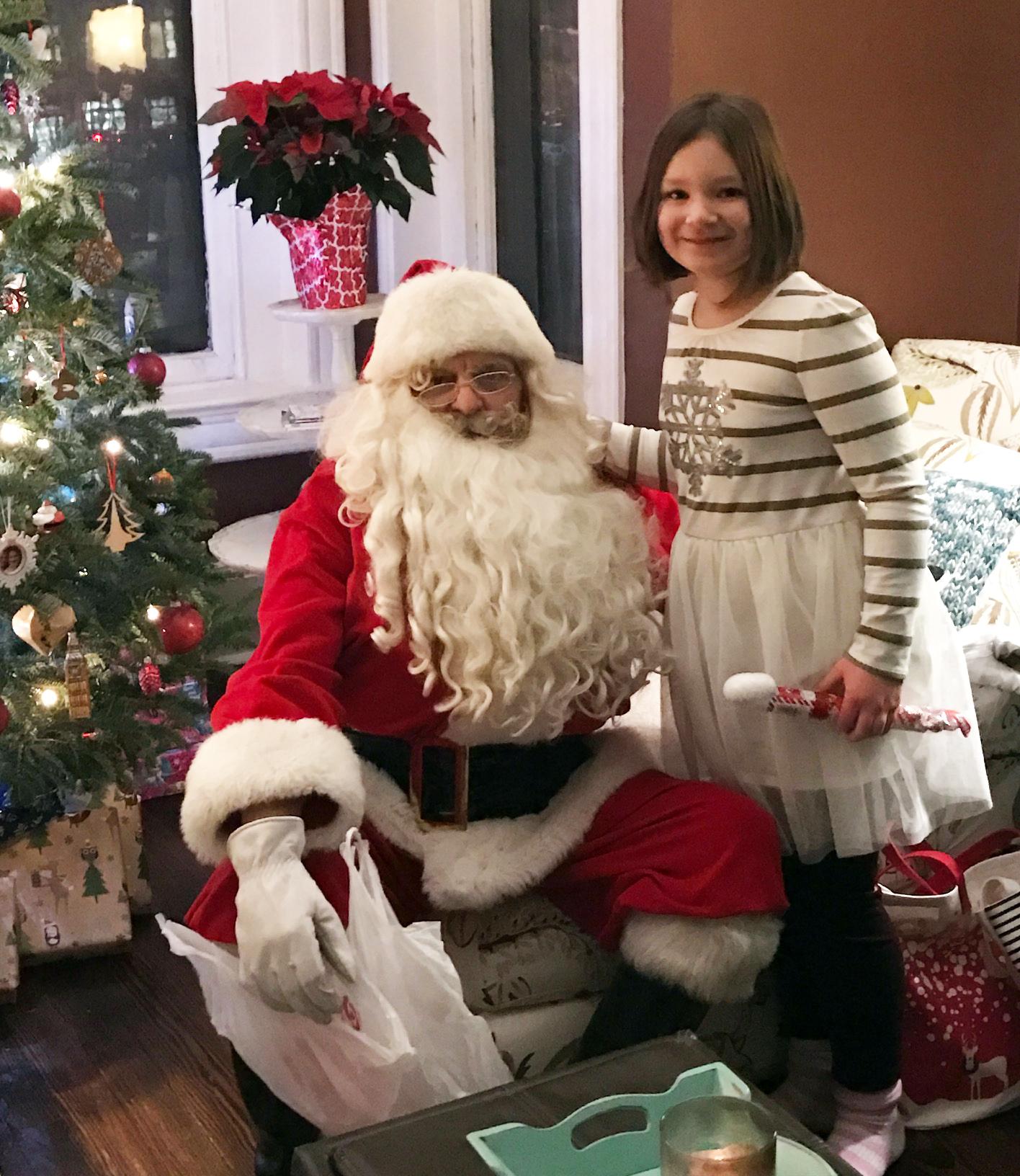 2017.01-Santa-3.jpg