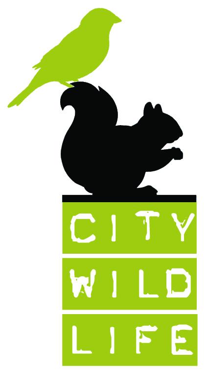 2017.02-city-wildlife-logo.jpg