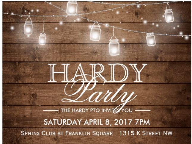 2017.03-Hardy-Party.png