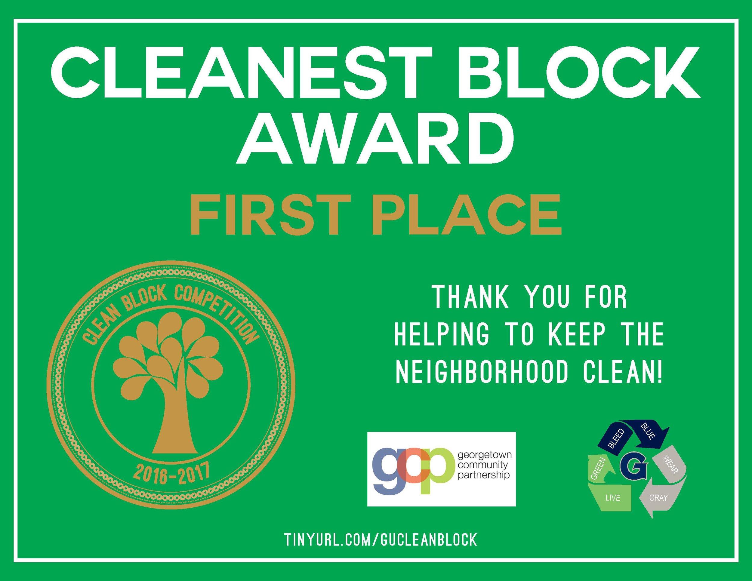 2017.03-Clean-block-award.jpg