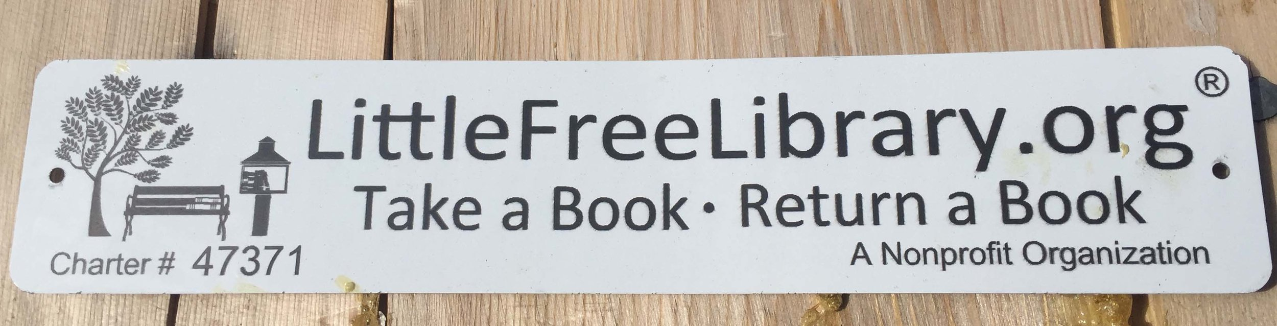 2017.06-Free-Library-sign.JPG