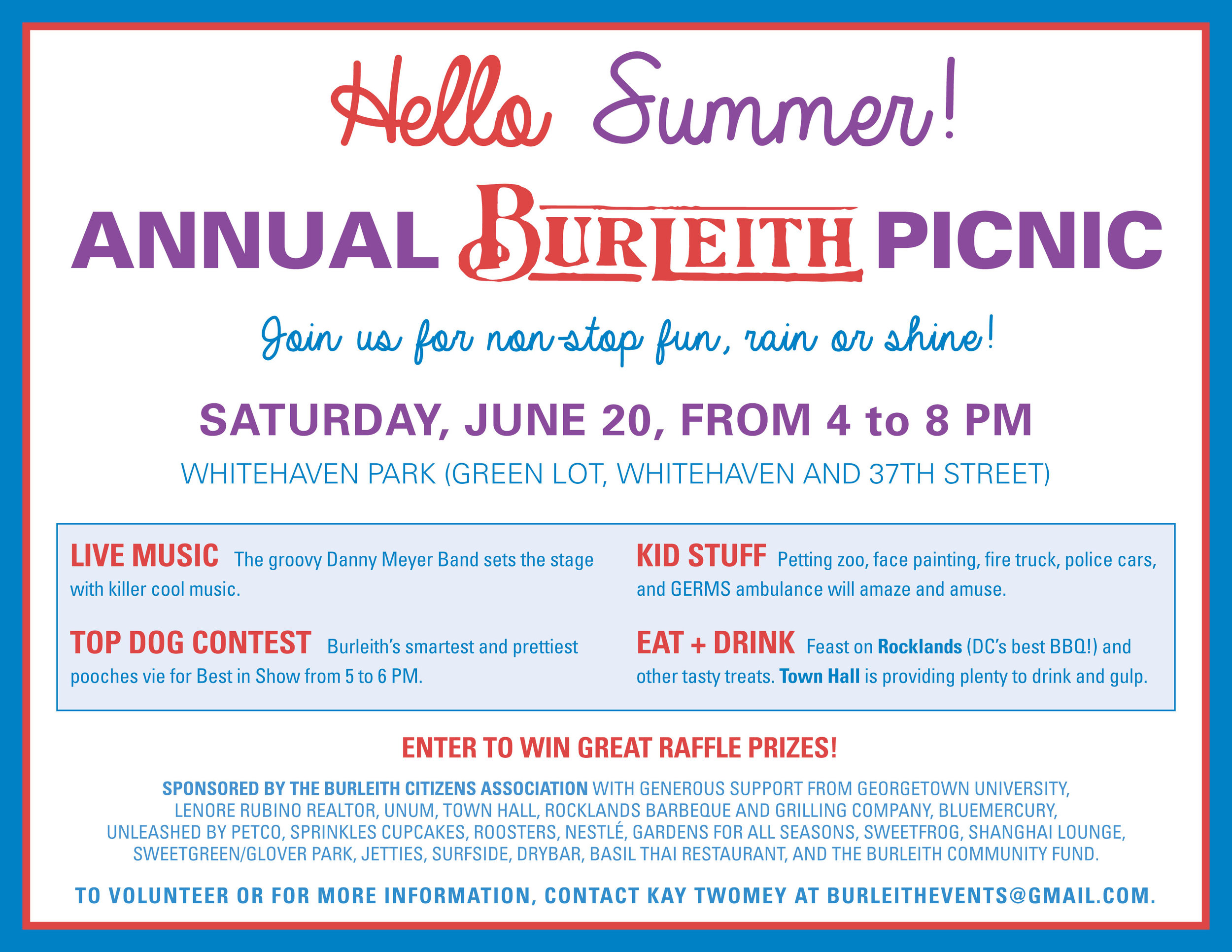 2015-Picnic-Horizontal-Flyer.jpg